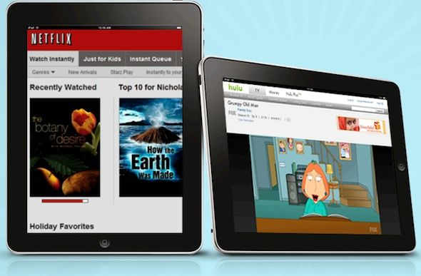 Super-Power Your Media Centre With These 9 Hacks Unotelly Netflix