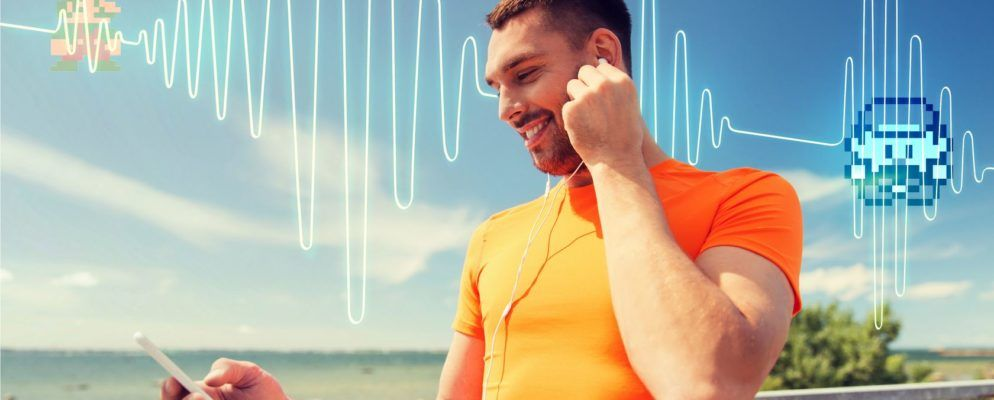The Best Free Video Game Ringtones (And How to Add Them to