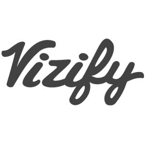 Set Up An Awesome Profile Page Using Vizify [Get Your Invite Code Here]