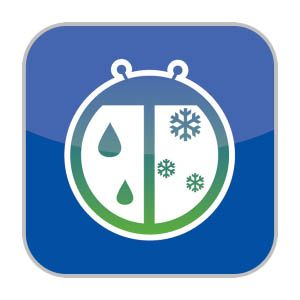 WeatherBug – Even Better Than The Weather Channel [Android]