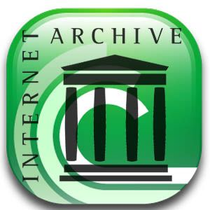 Search Or Browse One Million Public Domain Legal Torrents In The Internet Archive