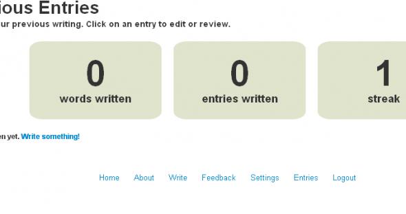 blockr1 e1345556365403   Blockr: Block Internet Access Until You Meet Your Writing Or Coding Goals [Chrome]
