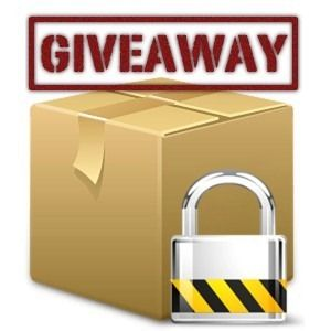 Secure Your Dropbox, Google Drive, or SkyDrive With BoxCryptor [Giveaway]