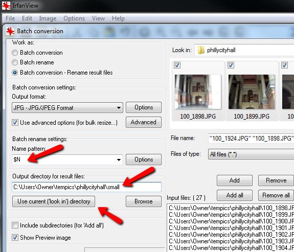 convert bulk gmail to pdf