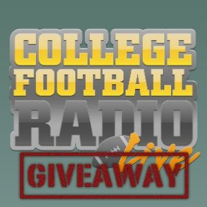 Begin Football Season With College Football Radio & Live Scores for iOS [Giveaway]