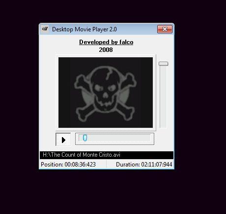 desktopmovie