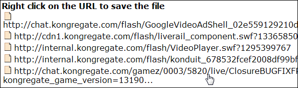 download-flash-from-file2hd