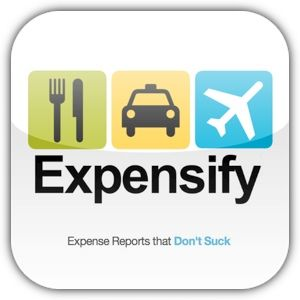 Expensify's Mobile and Web Client Duo Makes It The Only Expense Tracker You'll Ever Want To Use