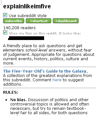 Bill Nye, A Chance Meeting, Subreddit Of The Week And More [Best Of Reddit] explainlikeim5