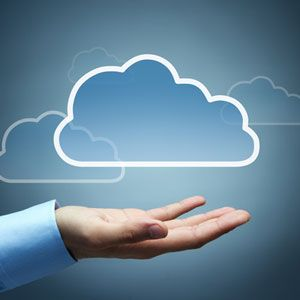 3 Ways High-Performance Computing Has Evolved Because Of The Cloud