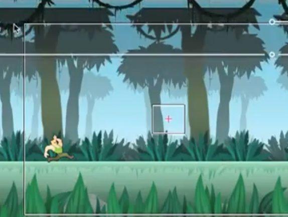 develop smartphone games