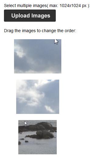 gif maker   GIF Maker: Create, Resize, Reverse & Split GIF Animations