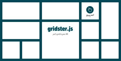 create grids