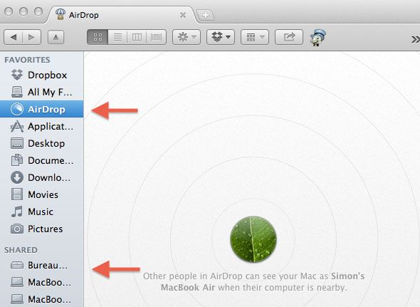 copy itunes from one computer to another