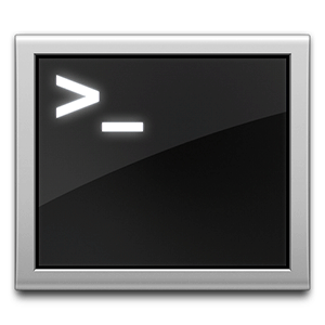 How To Define Command Line Aliases On Any Operating System