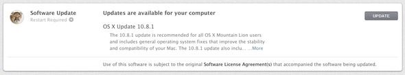 OS X Mountain Lion Is Far From Perfect & Here's Why ml 10 8 1 xn