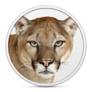 Bought A Mac Recently? Claim Your Free Upgrade To OS X Mountain Lion