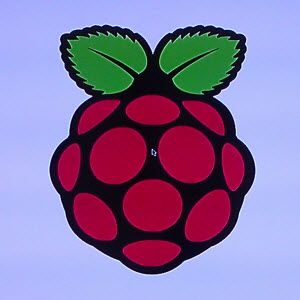What You Need to Know About Getting Started with Raspberry Pi