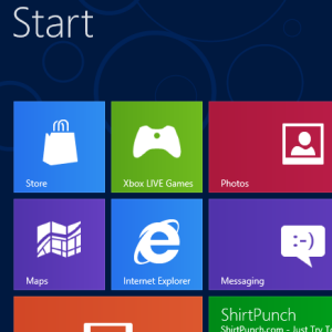 Windows 8 In Daily Use: What Is It Really Like?