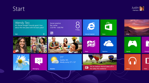 how to get windows 8 cheap