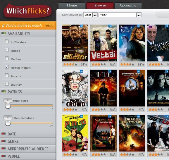 5 Tools To Super-Power Your Netflix Viewing Experience netflix04
