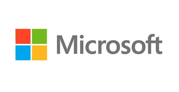 Is Microsoft on the Verge of Greatness Again? [You Told Us] new microsoft logo