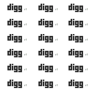 Discover The Best Of The Web With The New Digg v1