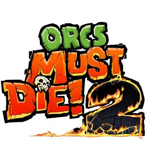 5 Reasons You Should Play Orcs Must Die! 2