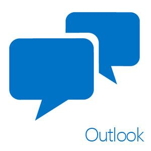 How To Play With Outlook.com Without Giving Up On Gmail