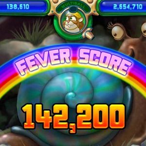 For A Long, Fun-Filled Pastime, You Can't Do Better Than Peggle [iOS & Android]