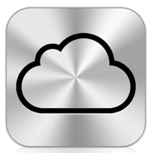 How To Save And Share Text Documents Using iCloud