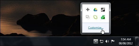 windows 7 tray icons