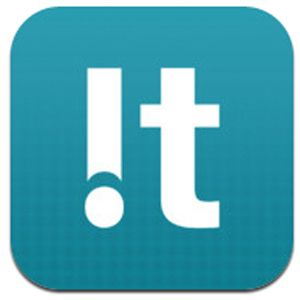 Trapit: The Newest RSS Feed Reader App for the iPad