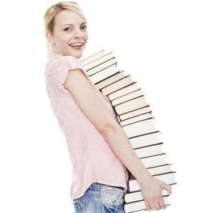 3 Tried-And-True Tips For Buying Cheap Textbooks