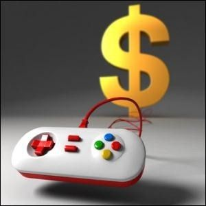4 Ways to Sell Your Used Video Games With Ease
