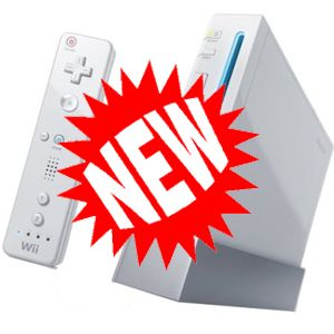 Find 6 New Uses For Your Old Wii With A Few Homebrew Solutions