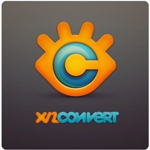 XnConvert – Dead Simple Cross-Platform Batch Image Processing [Windows, Mac & Linux]