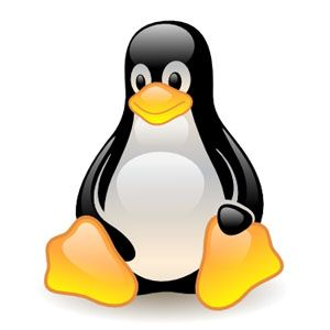 An A-Z of Linux – 40 Essential Commands You Should Know