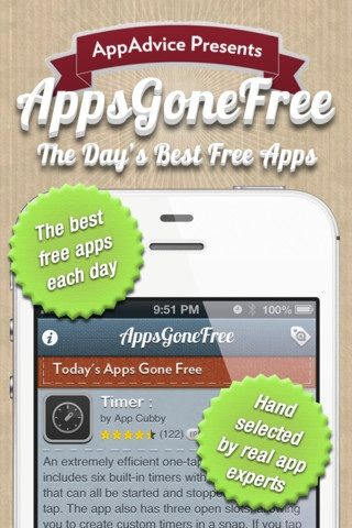apps that are free