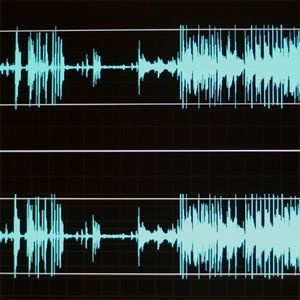 6 Awesome Alternatives to Audacity for Recording & Editing Audio