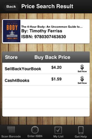 buybacktextbooks
