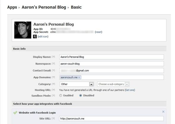Distributing Your Blog Content: The Best Auto-Posting Services Facebook App