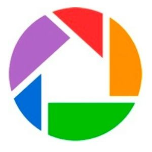 Picasa – Still The Best & Most Versatile Photo Manager Available
