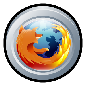 Improve The Firefox Search Bar With These 2 Simple Tweaks