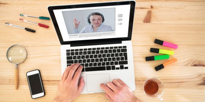 Fed Up With Skype? Here Are 6 of the Best Free Alternatives