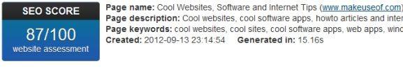 useful webmaster tools