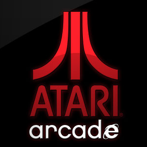 Atari Arcade – Play Retro Video Games In HTML5 [MUO Gaming]