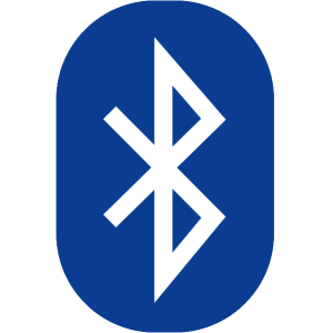 6 Top Uses For Bluetooth On Your Android Phone