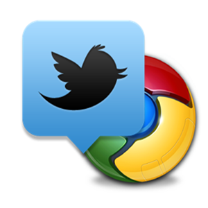 Don't Clutter Your Computer: TweetDeck For Chrome Is A Complete In-Browser Social Client
