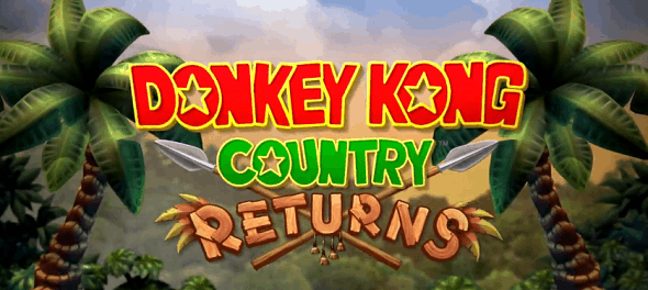 10 Wii Games All New Wii U Owners Should Play [MUO Gaming] donkey kong country returns